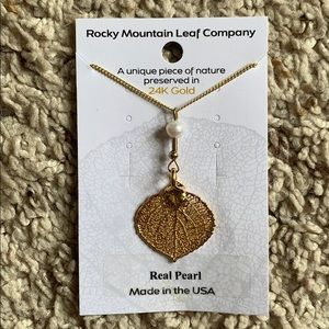 Rocky Mountain Leaf Company